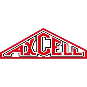 Axcell - Antalya Migros AVM