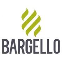 Bargello - Antalya Migros AVM
