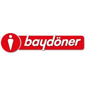 BAYDÖNER - Antalya Migros AVM