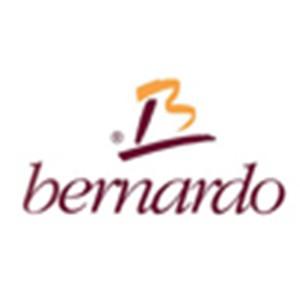 BERNARDO - Antalya Migros AVM