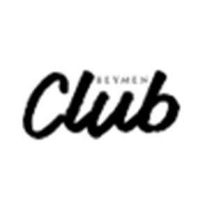 BEYMEN CLUB - Antalya Migros AVM