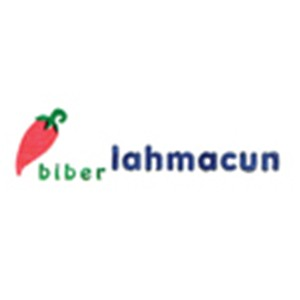 BİBER LAHMACUN - Antalya Migros AVM