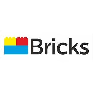 Bricks Oyun Alanı - Antalya Migros AVM