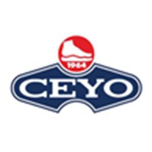 CEYO - Antalya Migros AVM