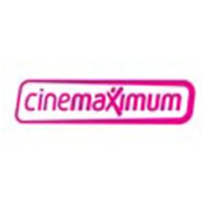 CINEMAXIMUM - Antalya Migros AVM