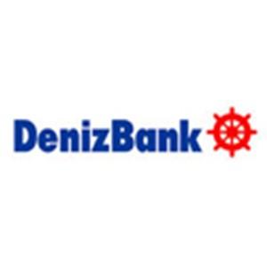 DENİZBANK - Antalya Migros AVM