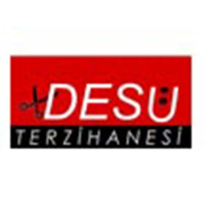 DESÜ TERZİHANESİ - Antalya Migros AVM