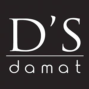 D'S DAMAT - Antalya Migros AVM