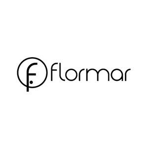 FLORMAR - Antalya Migros AVM