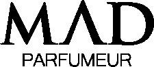 Mad Parfumeur - Antalya Migros AVM