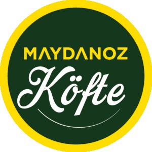 Maydanoz Köfte - Antalya Migros AVM