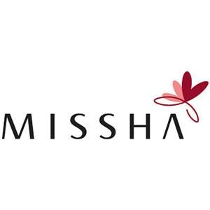 Missha - Antalya Migros AVM