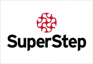 Super Step  - Antalya Migros AVM