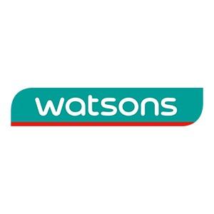 Watsons - Antalya Migros AVM