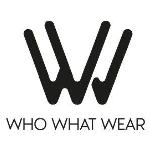Who What Wear - Antalya Migros AVM